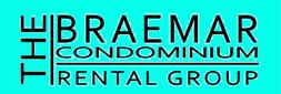 The Braemar Condominium
